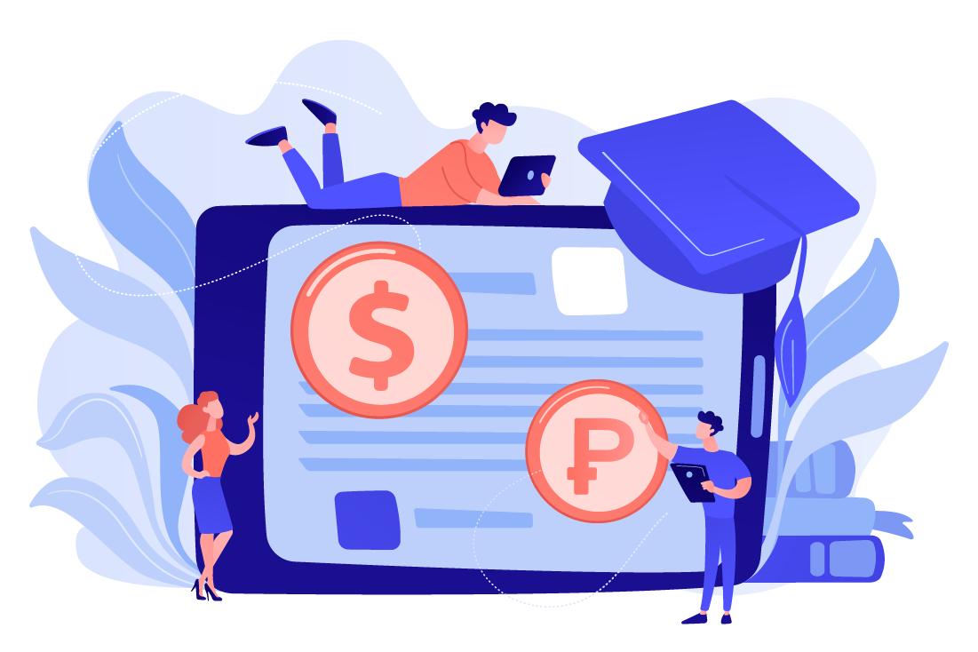 Что такое фиатные деньги простыми словами