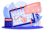 Как и где получить биткоин бесплатно