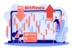 Обзор биржи криповалют Битфинекс