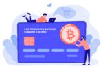 Как пополнить биткоин кошелек с карты